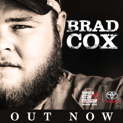 BRad Cox Album.jpg