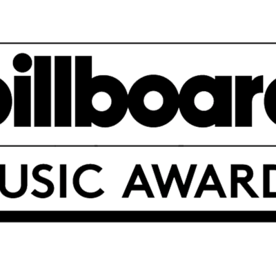 Billboard Awards 2018.jpg