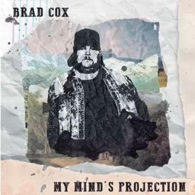 Brad_Cox_-_My_Minds_Projection.png