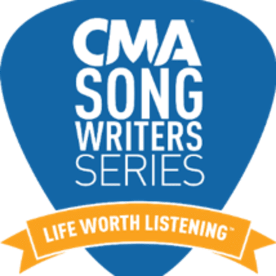 CMA_Songwriters_Series.png