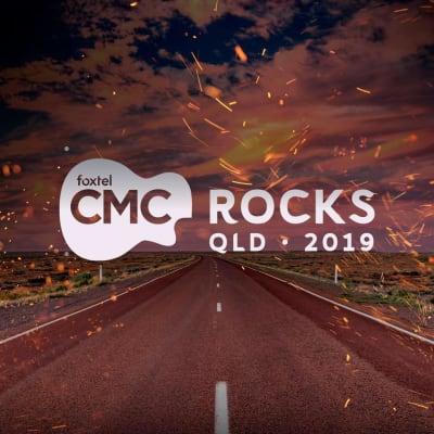 CMC ROcks 2019.jpg