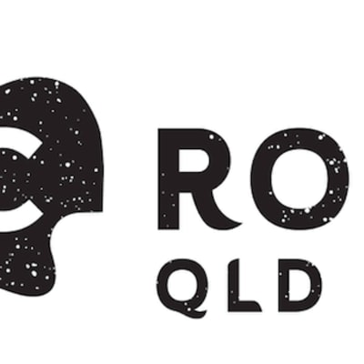 CMC Rocks 2019.png