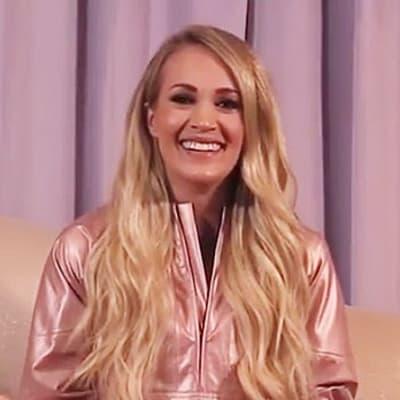 Carrie Underwood baby 2.jpg