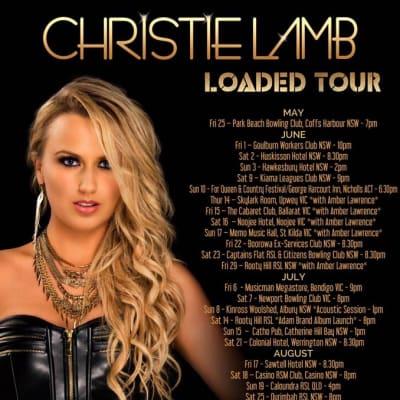 Christie Lamb Loaded Tour.jpg
