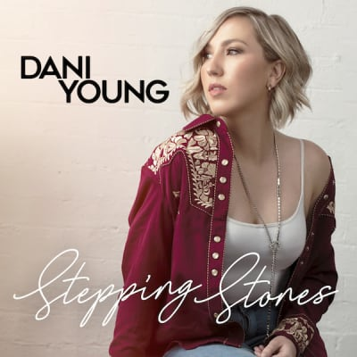 Dani Young - Stepping Stones.jpg