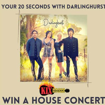 Darlinghurst_-_Give_away_image.png
