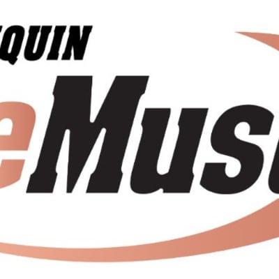 Deni Logo.jpg