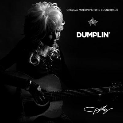 Dolly Parton - Dumplin.jpg