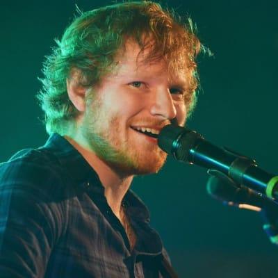 Ed Sheeran Bluebird.jpg