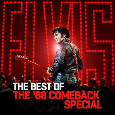Elvis 68 Special.jpg