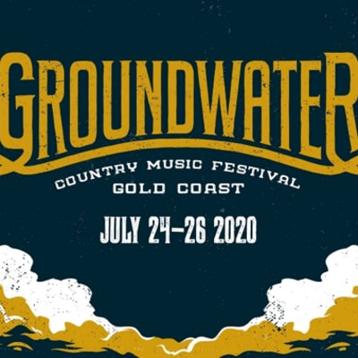Groundwater_CMF.png