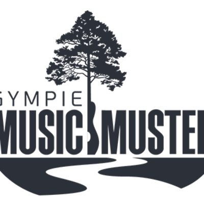 Gympie Muster 2018 logo.png