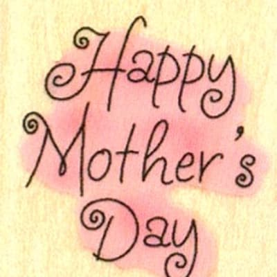 Ink_96645mm_happy_mothers_day.jpg