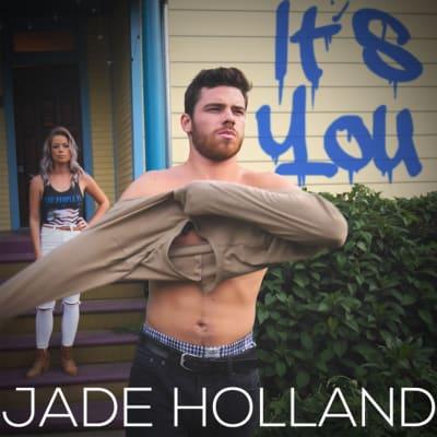 Jade Holland - It