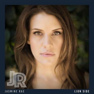 Jasmine_Rae_-_Lion_Side.jpg