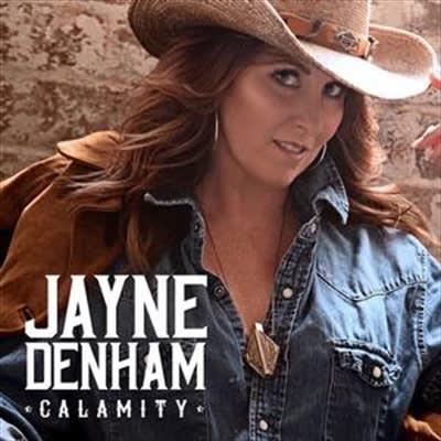 Jayne Denham - Calamity.jpg