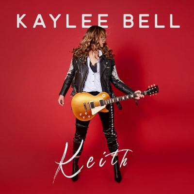 Kaylee Bell - Keith.jpg