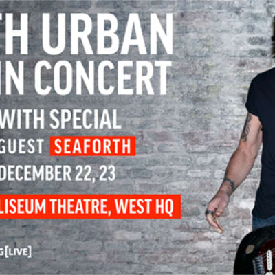 Keith_Urban_Syd_Seaforth.png