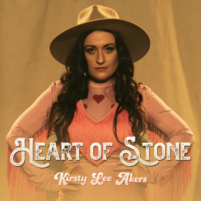 Kirsty_Lee_Akers_-_Heart_of_Stone.jpg