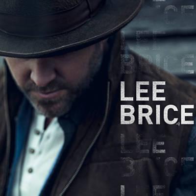 Lee Brice Rumor.jpg