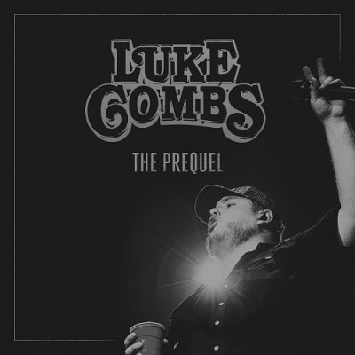 Luke_Combs_The_Prequel.jpg