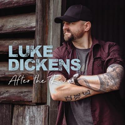 Luke Dickens After The Rain.jpg