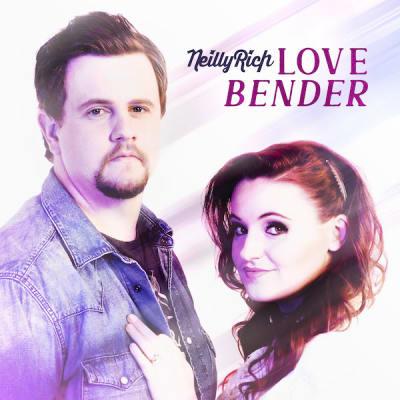 NeillyRich_-_Love_Bender.jpg