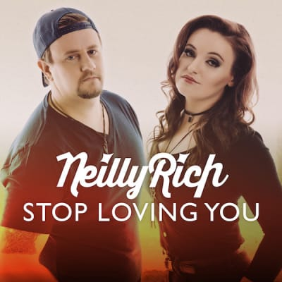 NeillyRich_-_Stop_Loving_You.jpg