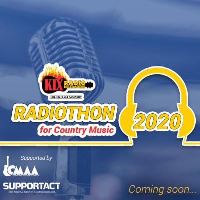 RADIOTHON_FOR_COUNTRY_TEASER_02.jpg