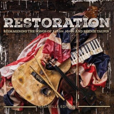 Restoration - Elton John.jpg