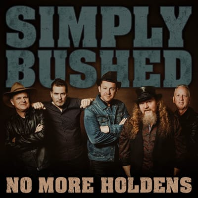 SB-No-More-Holdens-iTunes.jpg