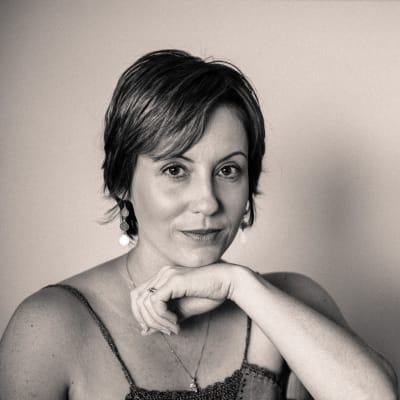 Sally-Anne-Whitton.jpg