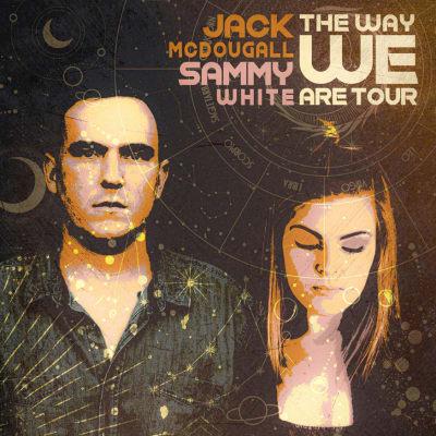 Sammy_White_-_Jack_McDougall_Tour.jpg