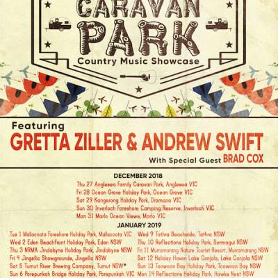 Swift Ziller Cox Showcase Caravan.jpg