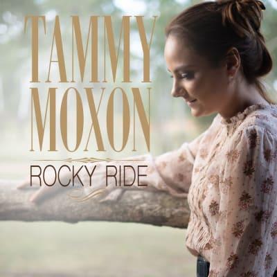 Tammy_Moxon_-_Rocky_Ride.jpg