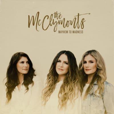 The_McClymonts_Album_Cover.jpg