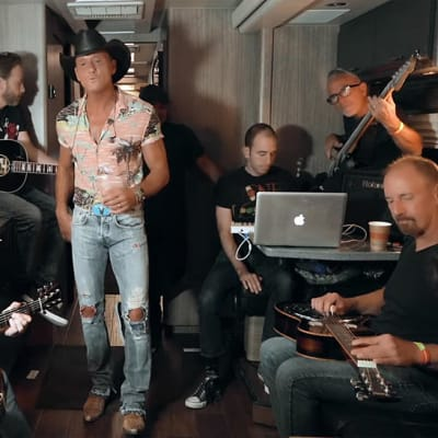 Tim_McGraw_-_Drive_-_Acoustic.jpg