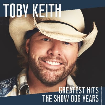 Toby_Keith_-_Show_Dog_years.jpg