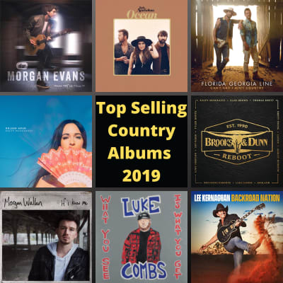 Top_Selling_Country_Albums_2019.png