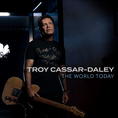 Troy_Cassar-Daley_-_The_World_Today.jpg
