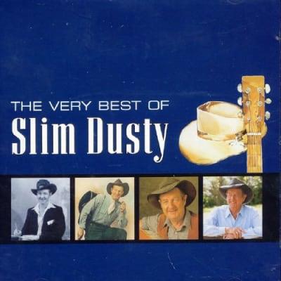 Very Best of Slim Dusty.jpg