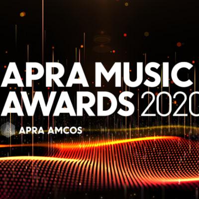 apra-awards-800x420.png