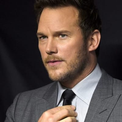 chris-pratt-ap.jpg