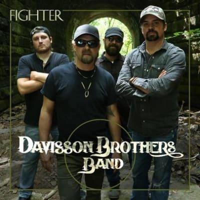 davissonbrosband-fighter.jpg