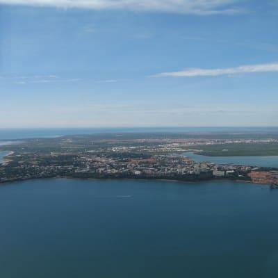 1024px-Aerial_view_of_Darwin_NT_2.jpg
