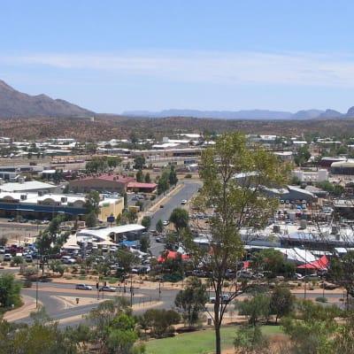 1024px-Alice_Springs_Australia.jpg