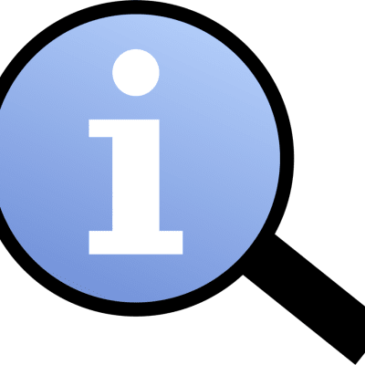1024px-Information_magnifier_icon.png