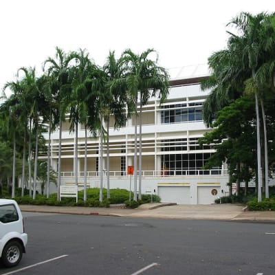 1024px-Northern_Territory_Supreme_Court_Building.jpg
