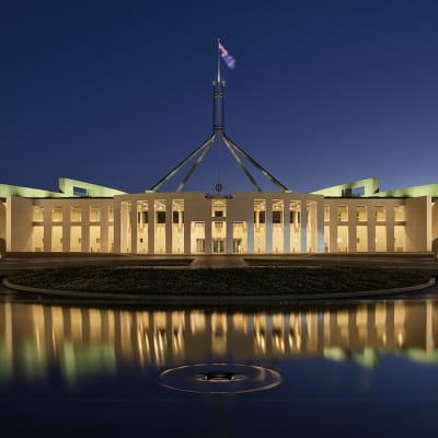 1024px-Parliament_House_at_dusk_Canberra_ACT.jpg