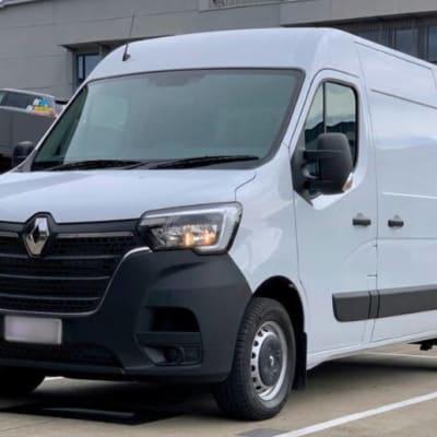 10_August_-_Update_-_Suspicious_vehicle_-_Woodroffe_-_White_van.jpg